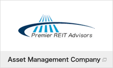 Premier REIT Advisors Co., Ltd. (PRA)